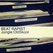 Jungle:Oldskool - Single by Beat Rapist
