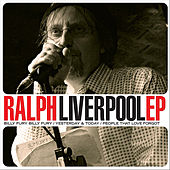 Liverpool EP by Ralph