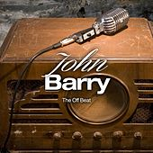 The Off Beat von John Barry