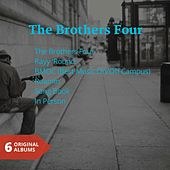 The Brothers Four (6 Original Albums) de The Brothers Four