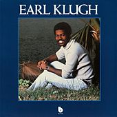 Earl Klugh (Remastered) by Earl Klugh