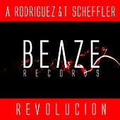 Revolucion by Rodriguez