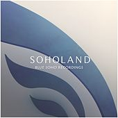 Soholand - EP by Various Artists
