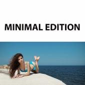 Minimal Edition de Various Artists