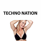 Techno Nation by Various Artists