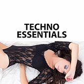 Techno Essentials by Various Artists
