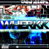 Wherkk by Vjuan Allure