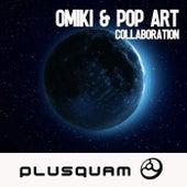 Collaboration de Omiki