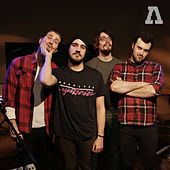 Young Statues On Audiotree Live by Young Statues