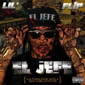 El Jefe de Lil' Flip