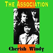 Cherish by The Association