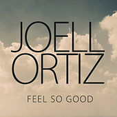 Feel So Good (Joe Milly Remix) by Joell Ortiz
