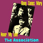 Along Comes Mary de The Association