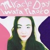 Miracle Day by Iwata Naoko
