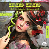 Zirkus Zirkus, Vol. 10 de Various Artists