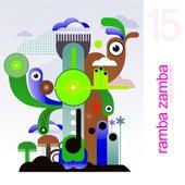 Ramba Zamba 15 by Various Artists