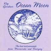 Ocean Moon de Kay Gardner