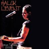 Türkiye Turnesi 2003 by Haluk Levent