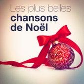 Les plus belles chansons de Noël (30 chants et chansons essentiels de Noël) de Les Amis Du Père Noël