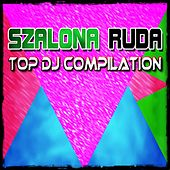 Szalona Ruda Top DJ Compilation (House Electro EDM Disco DJ Selection) by Various Artists