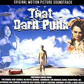 That Darn Punk de Various Artists