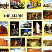 ...Anywhere But Here de The Ataris