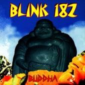 Buddha de blink-182