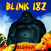 Buddha di blink-182