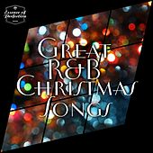Great R&B Christmas Songs de Various Artists