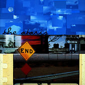 End Is Forever de The Ataris