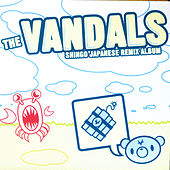 Shingo Japanese Remix Album de Vandals