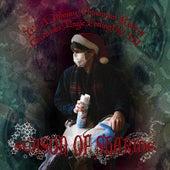 It's A Johnny Thompson Kind of Christmas Magic Feeling, Vol. III (Season of Sharing) by Johnny