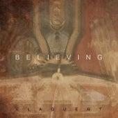 Believing von Elaquent