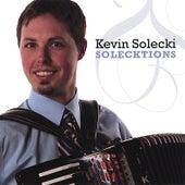 Solecktions by Kevin Solecki