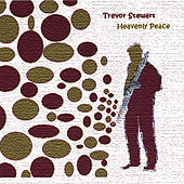 Heavenly Peace by Trevor Stewart