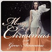 Merry Christmas with Gene Ammons de Gene Ammons