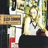 Runaway by Lizza Connor