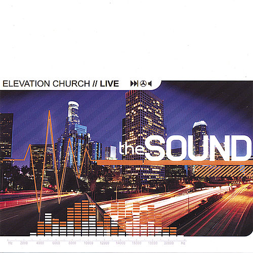 The Sound by Elevation Church
