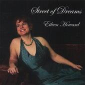 Street of Dreams by Eileen Howard