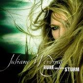 Ruhe vor dem Sturm by Juliane Werding