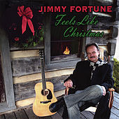 Feels Like Christmas by Jimmy Fortune