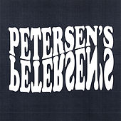 Petersen's by Petersen's