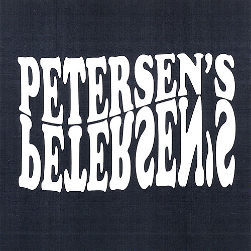Petersen's by Petersen's