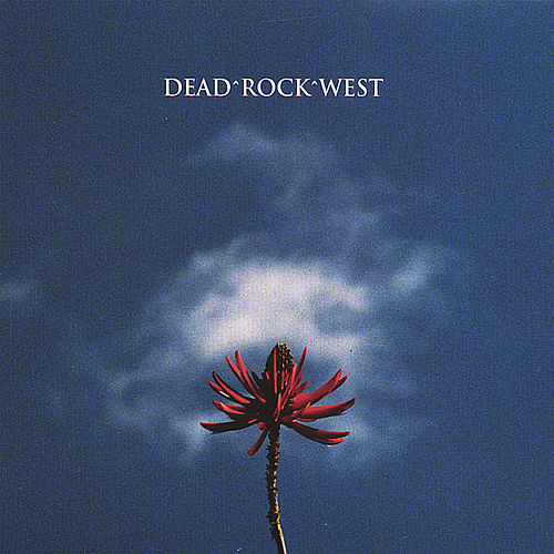 Honey and Salt by Dead Rock West