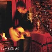 Circle Dance by Rory Faithfield