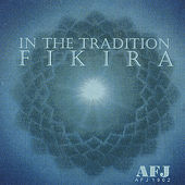 Fikira von In the Tradition