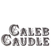 Red Bank Road by Caleb Caudle