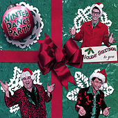 Holiday Greetings To You by Various Artists