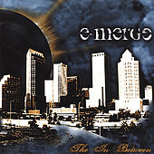 The In-Between by Emerge
