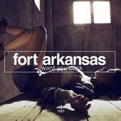 Want You Back de Fort Arkansas